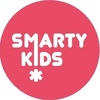 Детский центр | SmartyKids       Нижний Новгород