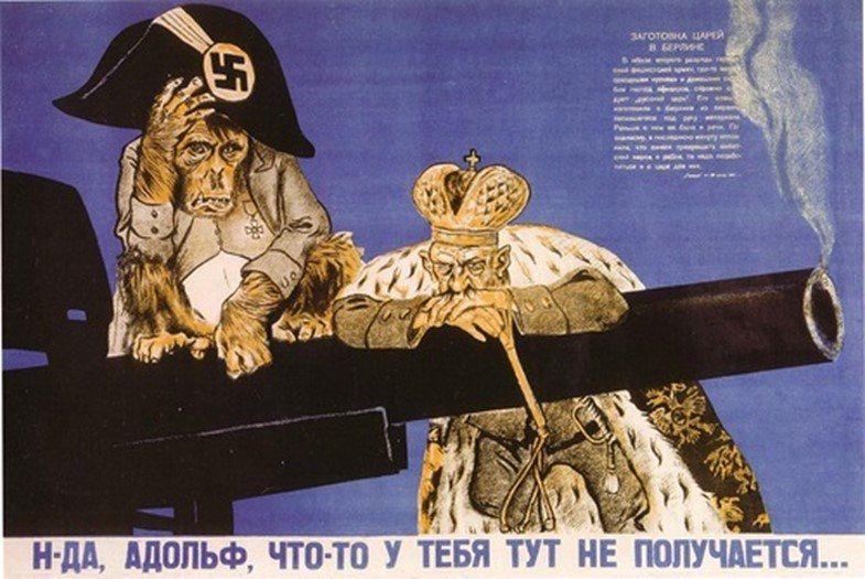 Сколько сейчас потомков дома Романовых проживает на свете – не ответит, пожалуй,...