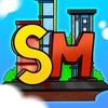 StrikeMine | GTA 5 в майнкрафт