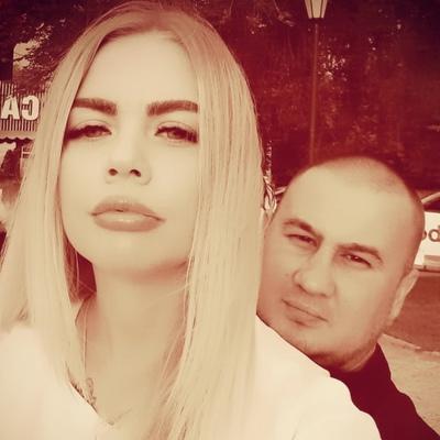 Ирина Токарева, Тольятти