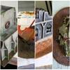 ПВХаммер: Террейн и покрас миниатюр Warhammer