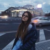 АлинаГорбунова
