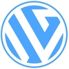 WordPress    Разработка сайтов   Дизайн