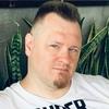 Sergey Vasilyev