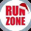 Runzone
