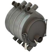 Клондайк (НВ-100 / до 100 м3 / ф120)
