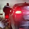 AutoSupport |Автосервис |СТО |Запчасти |Мурманск