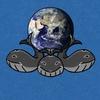 GLOBALISTIKA | ГЛОБАЛИСТИКА | Интернет-портал