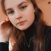 Katya Boldyreva