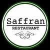 """Ресторан """"Saffran"""""""