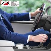 Обучение персональных водителей