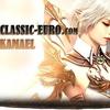 Lineage 2 Classic-Euro.com
