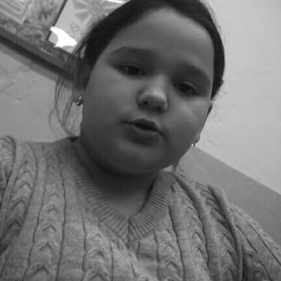 Дарина Швецова