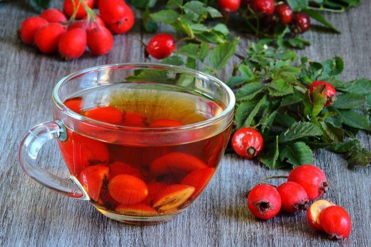 Лучшие рецепты для очищение почек и мочевого пузыря
