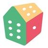 Game-House.ru : лучший магазин настольных игр