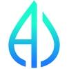 Aznona - рекламное агентство | SMM | SEO