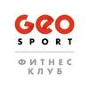 Фитнес-клуб GEOsport