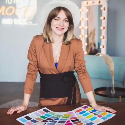 Ольга Симонова, Самара