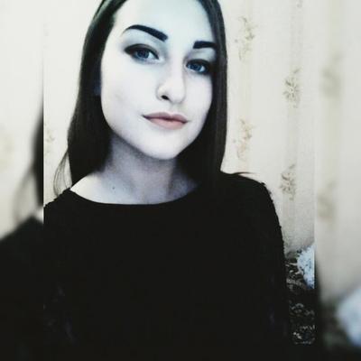 Мария Николаева, Москва