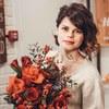 Доставка цветов в Ярославле   Норики