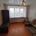 2 комнаты по Точисского 15а