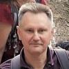Vadim Kazakov