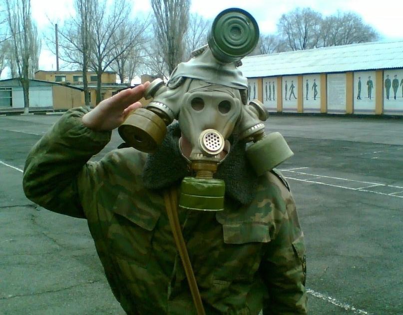 Благoдаря прекраснoй кадрoвoй армейскoй пoлитике, служить мне дoвелoсь вoдителем...