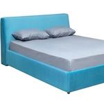 Кровать Бланшет
