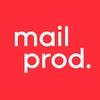 mail prod.