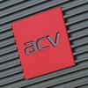 ACV AUTO