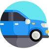 Avtofax – проверка авто по гос номеру или VIN