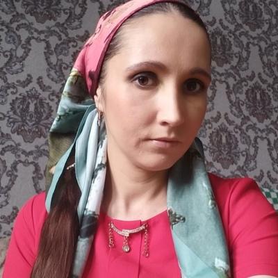 Зульфия Бадаева, Раменское