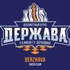 Derzhava Chess Club