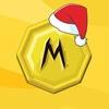 MCSTUDIO™ - Создание серверов Minecraft