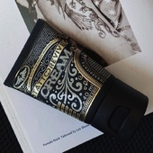 Крем для ухода за татуировкой 40мл