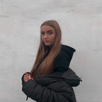 КсенияБлохина