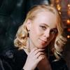 Natalya Polunovskaya