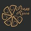 Пицца Pizza Ricca | Доставка пиццы Самара
