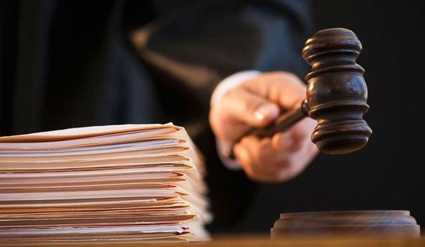 В Оренбурге суд обязал Пенсионный фонд выплатить пособие на подростка