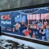 CHE_Market