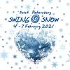 Swing & Snow 2021