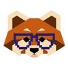 Картины и постеры из любимых вселенных Red Panda
