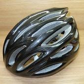 """Шлем """"VEGO"""" MTB XS-C30 Black"""