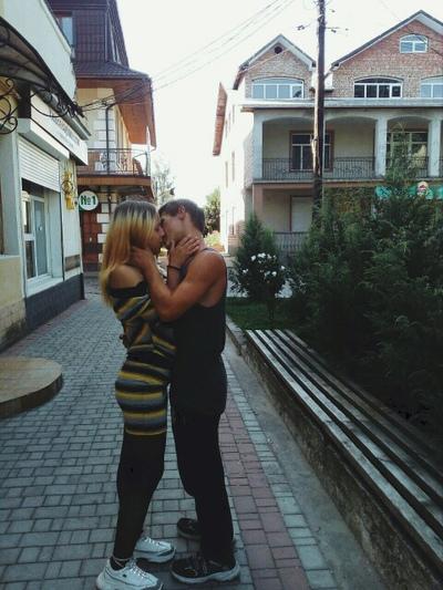 Tatyana Zhyltsova, Куты