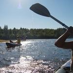 Корожечна-Волга (2 дня)