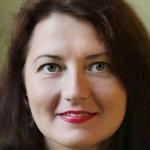 Консультация психолога: Ирина Лисова