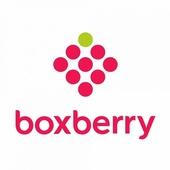 ДОСТАВКА ПО РОССИИ Boxberry