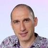 Системная психология Михаила Бородянского