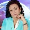 Galina Shelkova