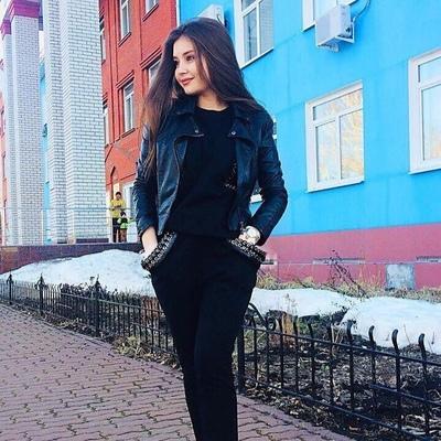 Манижа Азизова, Худжанд